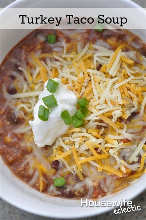 leftover smoked turkey soup recipes 17 best images about soup on enchilada soup