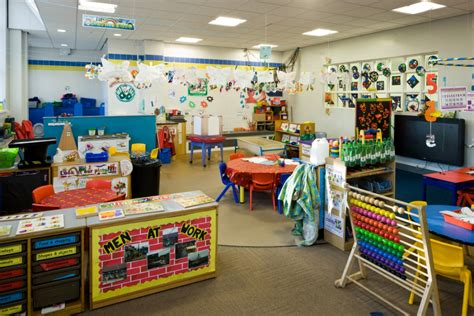 primary classroom layout uk carcroft primary school doncaster houlton quality