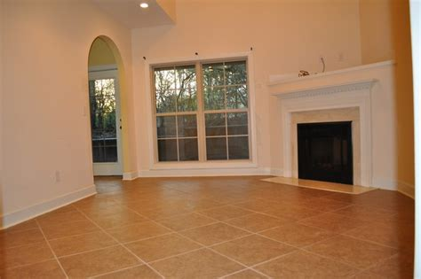 living room columbus ga northview townhomes columbus ga apartment finder