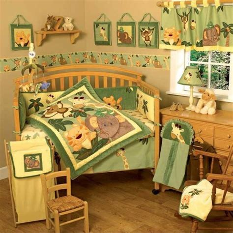 Jungle Animal Crib Bedding Animal Print Crib Bedding Webnuggetz