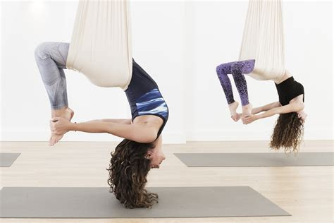swing yoga things to do in abu dhabi this weekend what s on