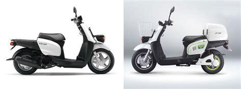 yamaha files suit  scooter design motorcyclecom news
