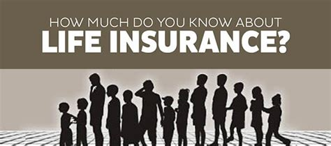 how much should i insure my house for how much should i insure my house contents for 28 images