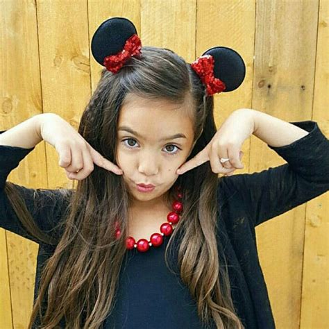minnie mouse hair styles minnie mouse hairstyles www pixshark com images