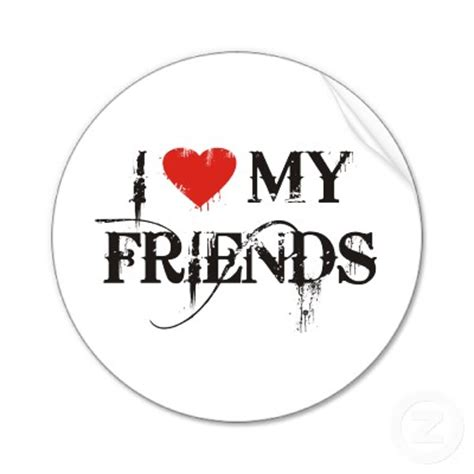 images of love u friend love you mr arrogant forever quotes so much images baby to