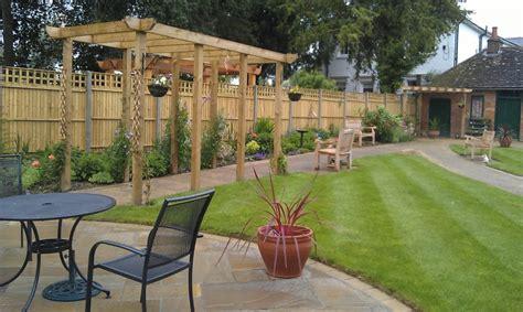 garden park nursing home home design ideas