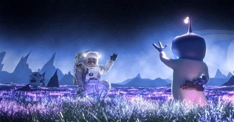 blender tutorial scene make a scifi alien scene in blender evermotion