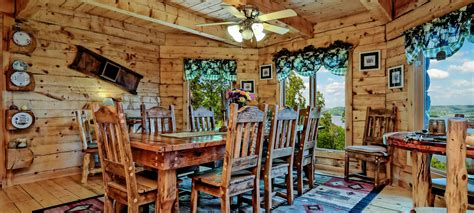 branson mo bed and breakfast bed and breakfast branson mo brilliant bed and breakfast