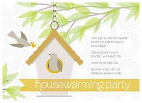 Housewarming Invites Templates by Invitation Templates Housewarming Http Webdesign14