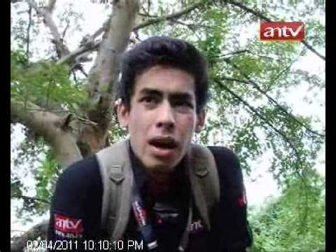 video film ekspedisi merah antv ekspedisi merah 60 youtube