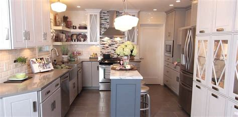 remodeling my kitchen need ideas does your house need a kitchen remodel interior design inspirations