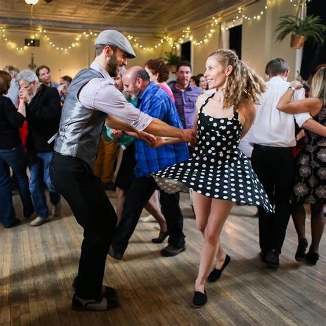 london swing society london swing society swing dance www pixshark com images