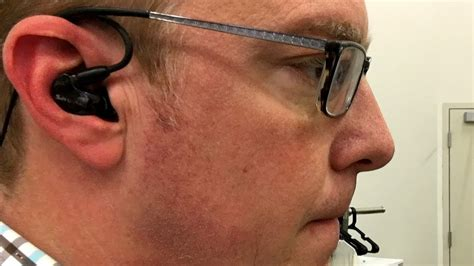 best iem headphones 100 best in ear iem earbud headphones for 100