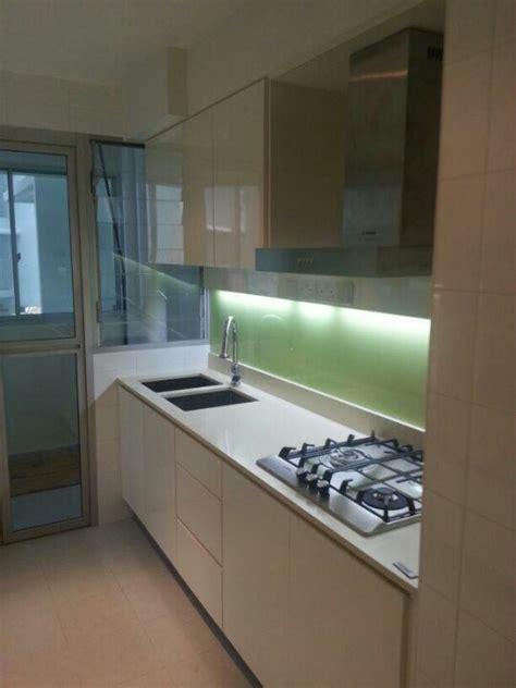 bto kitchen design bto kitchen by omus living cooking dungeon pinterest