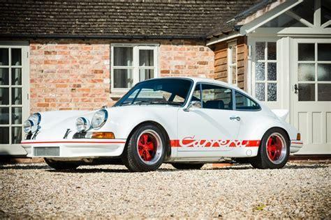 Porsche Versteigerung by Porsche Versteigerung In Silverstone 2015 W 228 Hlerische