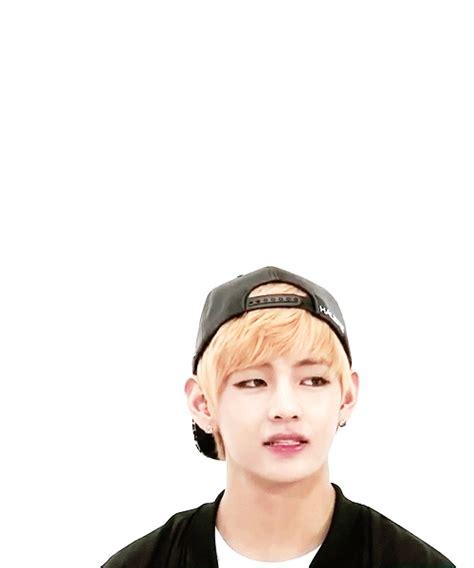 exo reaction to bts exo kai and bts v reaction