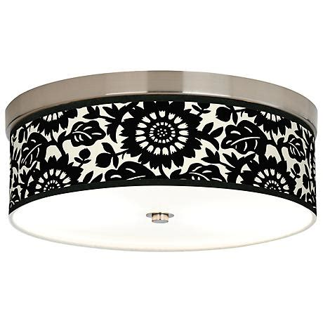 overstock ceiling lights clearance to ceiling lights overstock discount