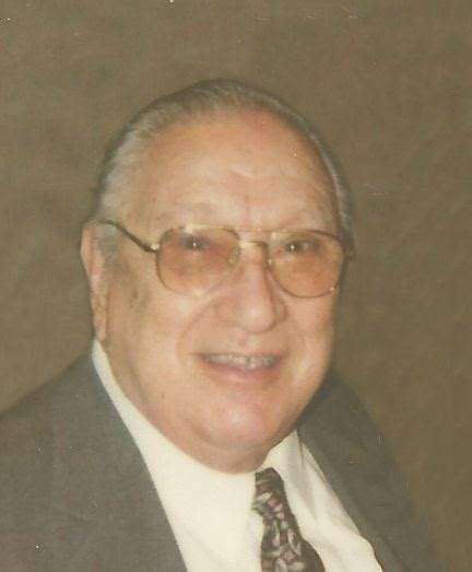 gambuto obituary cranston ri woodlawn gattone