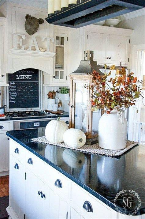 Kitchen Island Decorative Accessories contemporary interior design more interior trends to not
