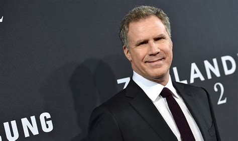 will ferrell university movie will ferrell to give usc commencement speech hollywood