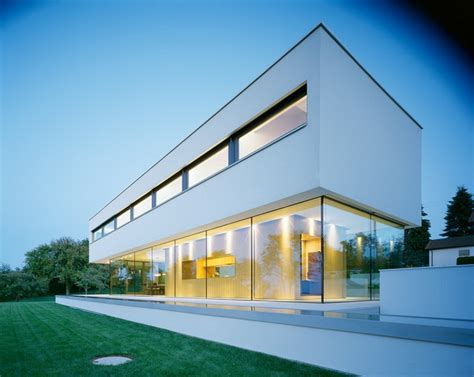 haus p house p in waldenburg by philipp architekten