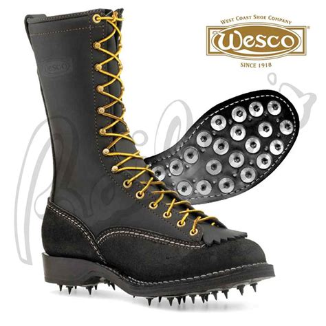 danner caulk boots boot ri