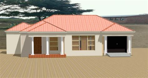 house plans for sale house plans for sale za home deco plans