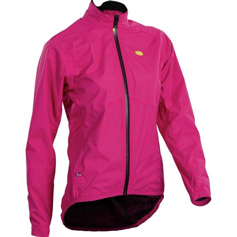 bicycle jackets for ladies sugoi zap bike jacket women s backcountry com