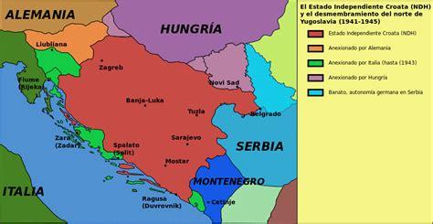 donde se localiza croacia archivo ndh croacia1941 1945 svg wikipedia la