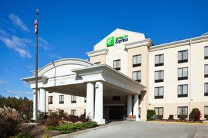 holiday inn express east knoxville tn  discounts