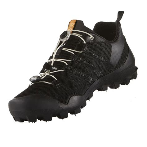 Adidas Terrex For adidas terrex x king trail running shoe 50