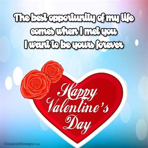 what to get boyfriend on valentines day s day messages for boyfriend