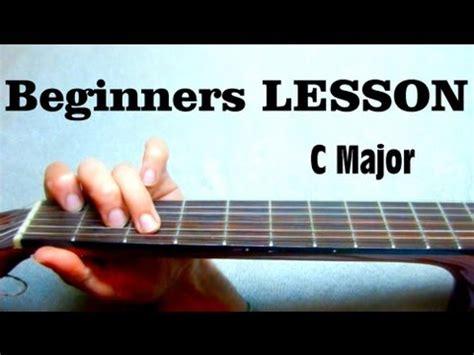 tutorial guitar chords buko guitar guitar chords buko guitar chords buko at guitar