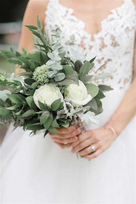 pretty small wedding bouquets   big day