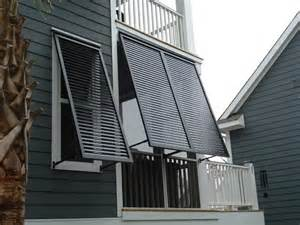 sunset awnings prices bahama shutters from the shading co