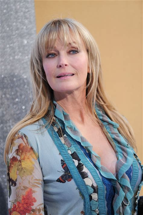 bo hair styles for black hair bo derek long straight cut with bangs bo derek hair