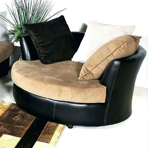 cheap living room chairs cheap living room chairs outdoor chaise lounge with arms for small spaces modern ideas