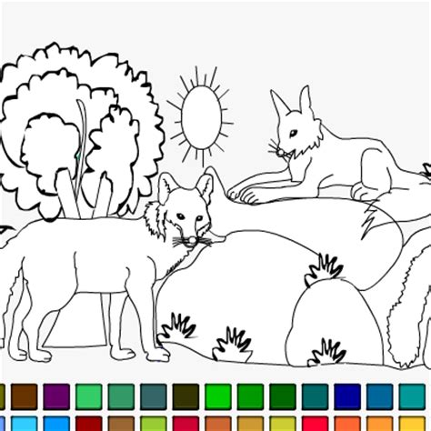 Coloring Pages And Games | coloring games coloring pages to print