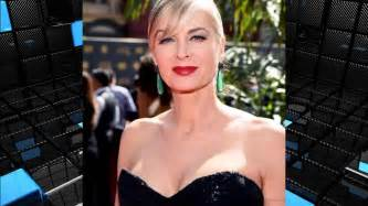 latest gossip housewives beverly hills eileen davidson i quit the real housewives of beverly