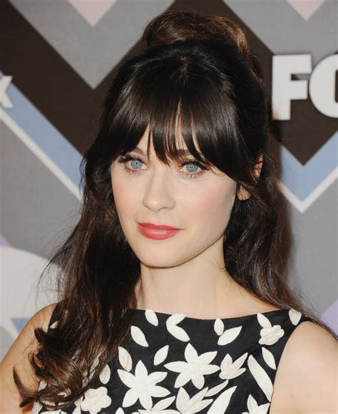 triangle bangs triangle cut bangs hairstyle newhairstylesformen2014 com