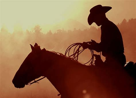imagenes de cumpleaños vaquero el cowboy historia de vaquero info taringa