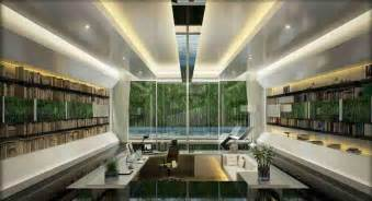 Cool Interior Design Ideas Cool Interior Design Office Design Ideas Cool Office Interior Design Decorating For Luxury Home