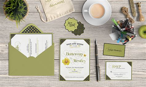 wedding invitation design tutorial wedding invitation design tutorial image collections