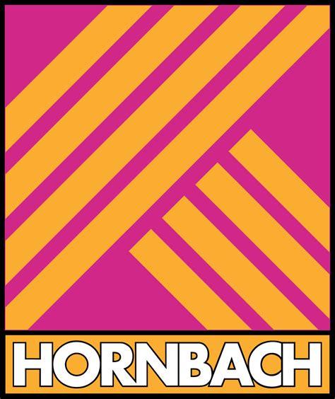 fliesen discount dortmund hornbach bochumer stra 223 e 227 44625 herne