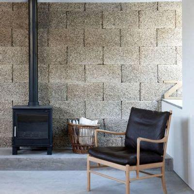 Costruire Muro Blocchi Cemento by Prezzi Consigli E Idee Per Costruire Un Muro In Blocchi