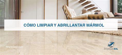 como pulir el marmol en casa c 243 mo abrillantar y limpiar m 225 rmol tutorial paso a paso