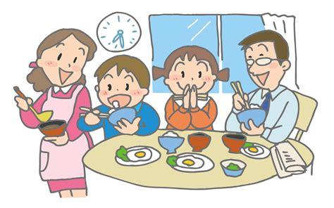 Imagenes Animadas Almorzando | 74 ideas dibujo de familia almorzando on