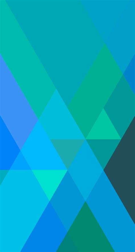 pattern wallpaper iphone 7 download ios 7 wallpapers for iphone and ipod touch