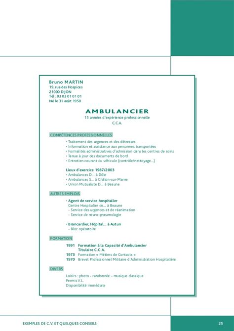 Lettre De Motivation De Plombier Radiateur Schema Chauffage Lettre De Motivation Pour Plombier
