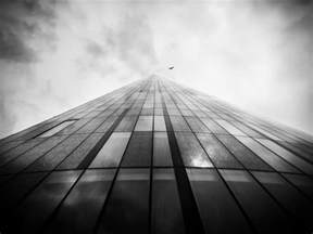 black and white architecture photography 1600 215 1200